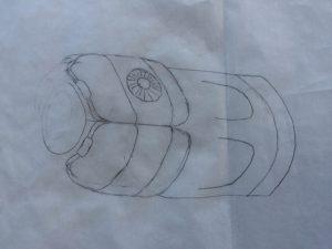mark-yams-drawing-1