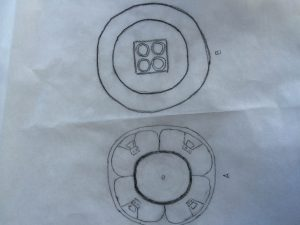 mark-yams-drawing-2